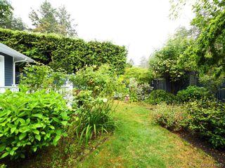 Photo 30: 1210 Lavinia Lane in VICTORIA: SE Cordova Bay House for sale (Saanich East)  : MLS®# 819540