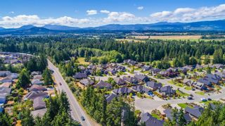 Photo 14: 1052 Brookfield Cres in : PQ French Creek House for sale (Parksville/Qualicum)  : MLS®# 854142