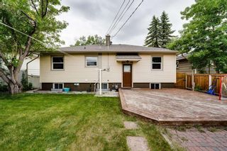Photo 27: 2452 Capitol Hill Crescent NW in Calgary: Banff Trail Detached for sale : MLS®# A1124557