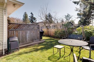 Photo 6: 10193 Fifth St in : Si Sidney North-East Half Duplex for sale (Sidney)  : MLS®# 870750
