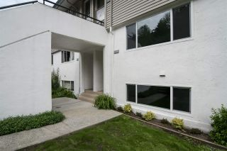 "Photo 20: 1918 HIGHVIEW Place in Port Moody: College Park PM Townhouse for sale in ""Highview Place"" : MLS®# R2270762"