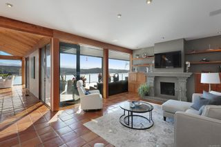 Photo 23: 1675 Claudet Rd in : PQ Nanoose House for sale (Parksville/Qualicum)  : MLS®# 862945