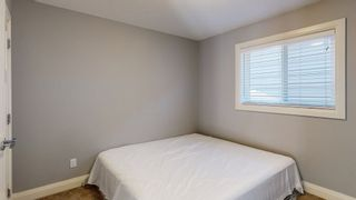 Photo 27: 3916 CLAXTON Loop in Edmonton: Zone 55 House for sale : MLS®# E4265784