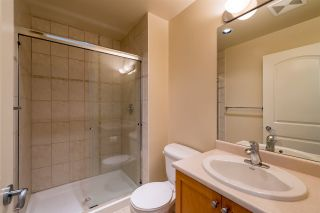 Photo 11: 12 41050 TANTALUS ROAD in Squamish: Tantalus Townhouse for sale : MLS®# R2056057