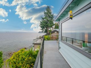 Photo 43: 329 Chemainus Rd in : Du Ladysmith House for sale (Duncan)  : MLS®# 859343