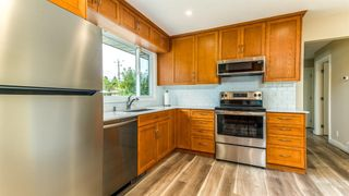 Photo 12: 2906 26 Avenue SE in Calgary: Southview Detached for sale : MLS®# A1133449