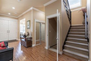 Photo 16: 5978 131A Street in Surrey: Panorama Ridge House for sale : MLS®# R2576432