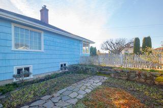 Photo 52: 801 Trunk Rd in : Du East Duncan House for sale (Duncan)  : MLS®# 865679