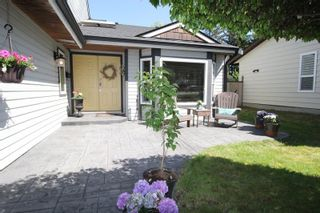 Photo 2: 5040 204 Street in Langley: Langley City House for sale : MLS®# R2265653