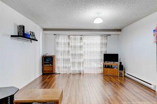 """Photo 4: 211 15238 100 Avenue in Surrey: Guildford Condo for sale in """"Cedar Grove"""" (North Surrey)  : MLS®# R2565495"""
