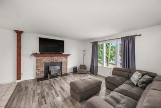 Photo 5: 34608 IMMEL Street in Abbotsford: Abbotsford East House for sale : MLS®# R2615937