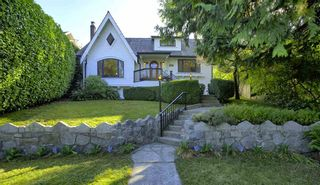 """Photo 19: 2044 QUILCHENA Place in Vancouver: Quilchena House for sale in """"QUILCHENA"""" (Vancouver West)  : MLS®# R2507299"""