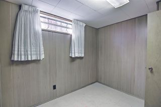 Photo 39: 9444 74 Street in Edmonton: Zone 18 House for sale : MLS®# E4240246