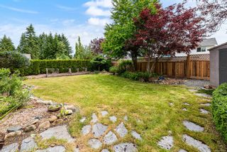 Photo 31: 2102 Robert Lang Dr in : CV Courtenay City House for sale (Comox Valley)  : MLS®# 877668
