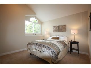 Photo 13: 1585 SALAL Crescent in Coquitlam: Westwood Plateau House for sale : MLS®# V1067001