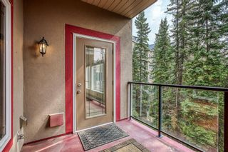 Photo 19: 323 20 Discovery Ridge Close SW in Calgary: Discovery Ridge Apartment for sale : MLS®# A1128263
