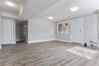 """Photo 28: 8220 PEACOCK Street in Mission: Mission BC House for sale in """"CHERRY HILL ESTATES"""" : MLS®# R2552916"""