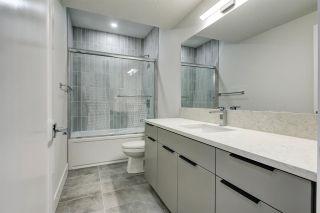 Photo 46: 7423 119 Street in Edmonton: Zone 15 House for sale : MLS®# E4229574