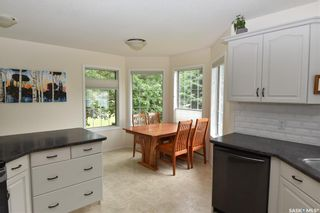 Photo 6: 117 6th Street East in Nipawin: Residential for sale : MLS®# SK845443
