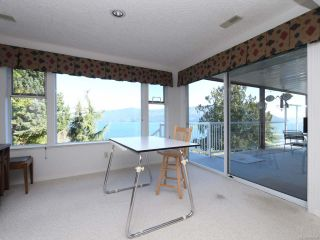 Photo 18: 557 Marine View in COBBLE HILL: ML Cobble Hill House for sale (Malahat & Area)  : MLS®# 809464