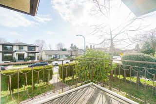 Photo 20: 3945 ETON Street in Burnaby: Vancouver Heights House for sale (Burnaby North)  : MLS®# R2558314