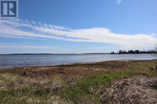 Photo 1: Lot Long Cove Road in Port Medway: Vacant Land for sale : MLS®# 202110309