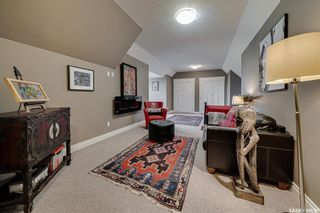 Photo 39: 4 Pheasant Meadows Crescent in Dundurn: Residential for sale (Dundurn Rm No. 314)  : MLS®# SK863297