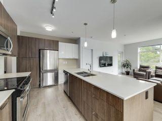 Photo 7: 307 617 SMITH Avenue in Coquitlam: Coquitlam West Condo for sale : MLS®# R2611394