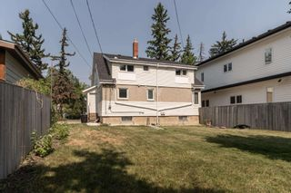 Photo 20: 13411 102 Avenue in Edmonton: Zone 11 House for sale : MLS®# E4265723