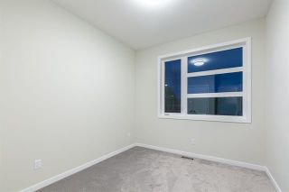 Photo 21: 4365 72 Street NW in Calgary: Bowness Semi Detached for sale : MLS®# C4302489