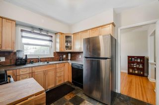 Photo 11: 2452 Capitol Hill Crescent NW in Calgary: Banff Trail Detached for sale : MLS®# A1124557