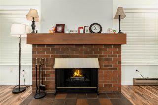 "Photo 10: 125 7431 MINORU Boulevard in Richmond: Brighouse South Condo for sale in ""Woodridge Estates"" : MLS®# R2574699"