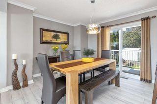 "Photo 18: 394 DARTMOOR Drive in Coquitlam: Coquitlam East House for sale in ""DARTMOOR"" : MLS®# R2578962"