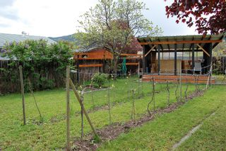 Photo 21: 10909 Ward Street in Summerland: House for sale : MLS®# 166683