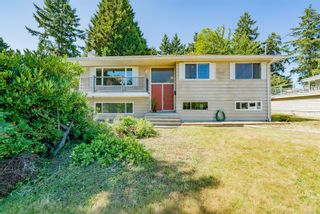 Photo 48: 2455 Marlborough Dr in : Na Departure Bay House for sale (Nanaimo)  : MLS®# 882305