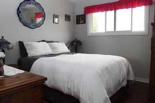 Photo 13: 125 SUMMIT Crescent in Mackenzie: Mackenzie -Town House for sale (Mackenzie (Zone 69))  : MLS®# R2596173