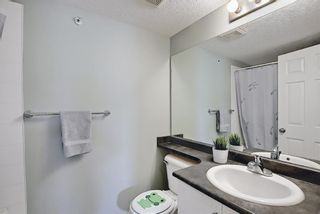 Photo 24: 1319 2395 Eversyde Avenue SW in Calgary: Evergreen Apartment for sale : MLS®# A1117927