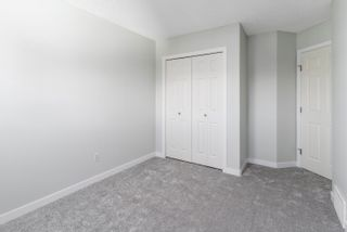 Photo 31: 1604 TOMPKINS Place in Edmonton: Zone 14 House for sale : MLS®# E4255154