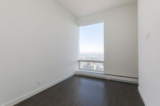 Photo 19: 4502 10360 102 Street in Edmonton: Zone 12 Condo for sale : MLS®# E4192655