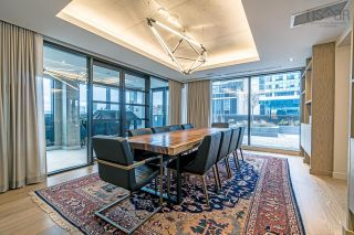 Photo 21: 1403 1650 Granville Street in Halifax: 2-Halifax South Residential for sale (Halifax-Dartmouth)  : MLS®# 202123513