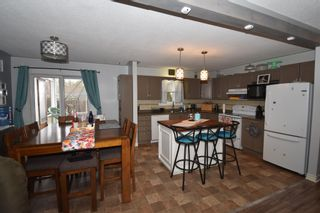 Photo 2: 538 Brandy Avenue in Greenwood: 404-Kings County Residential for sale (Annapolis Valley)  : MLS®# 202106517