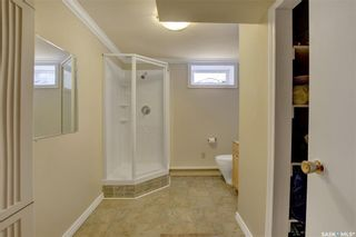 Photo 20: 51 Mathieu Crescent in Regina: Coronation Park Residential for sale : MLS®# SK865654