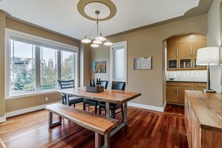 Photo 5: 30 Strathridge Park SW in Calgary: Strathcona Park Detached for sale : MLS®# A1151156