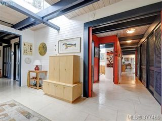 Photo 16: 4513 Edgewood Pl in VICTORIA: SE Broadmead House for sale (Saanich East)  : MLS®# 757832