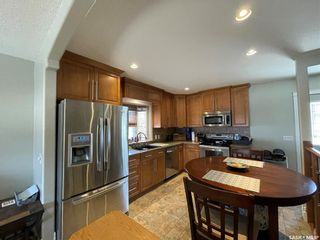 Photo 10: 200 1st Avenue South in St. Gregor: Residential for sale : MLS®# SK849160