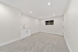 Photo 13: 16689 18 Avenue in Surrey: Pacific Douglas House for sale (South Surrey White Rock)  : MLS®# R2605588