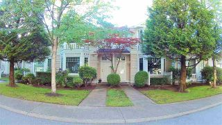 Photo 14: 9 7500 CUMBERLAND Street in Burnaby: The Crest Townhouse for sale (Burnaby East)  : MLS®# R2102731