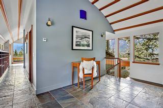 Photo 26: 34 Juniper Ridge: Canmore Detached for sale : MLS®# A1148131
