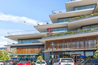 """Photo 43: 503 1390 DUCHESS Avenue in West Vancouver: Ambleside Condo for sale in """"WESTVIEW TERRACE"""" : MLS®# R2579675"""