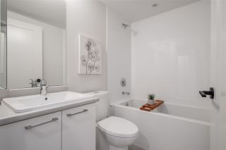 Photo 30: 2884 YALE STREET in Vancouver: Hastings Sunrise 1/2 Duplex for sale (Vancouver East)  : MLS®# R2525262